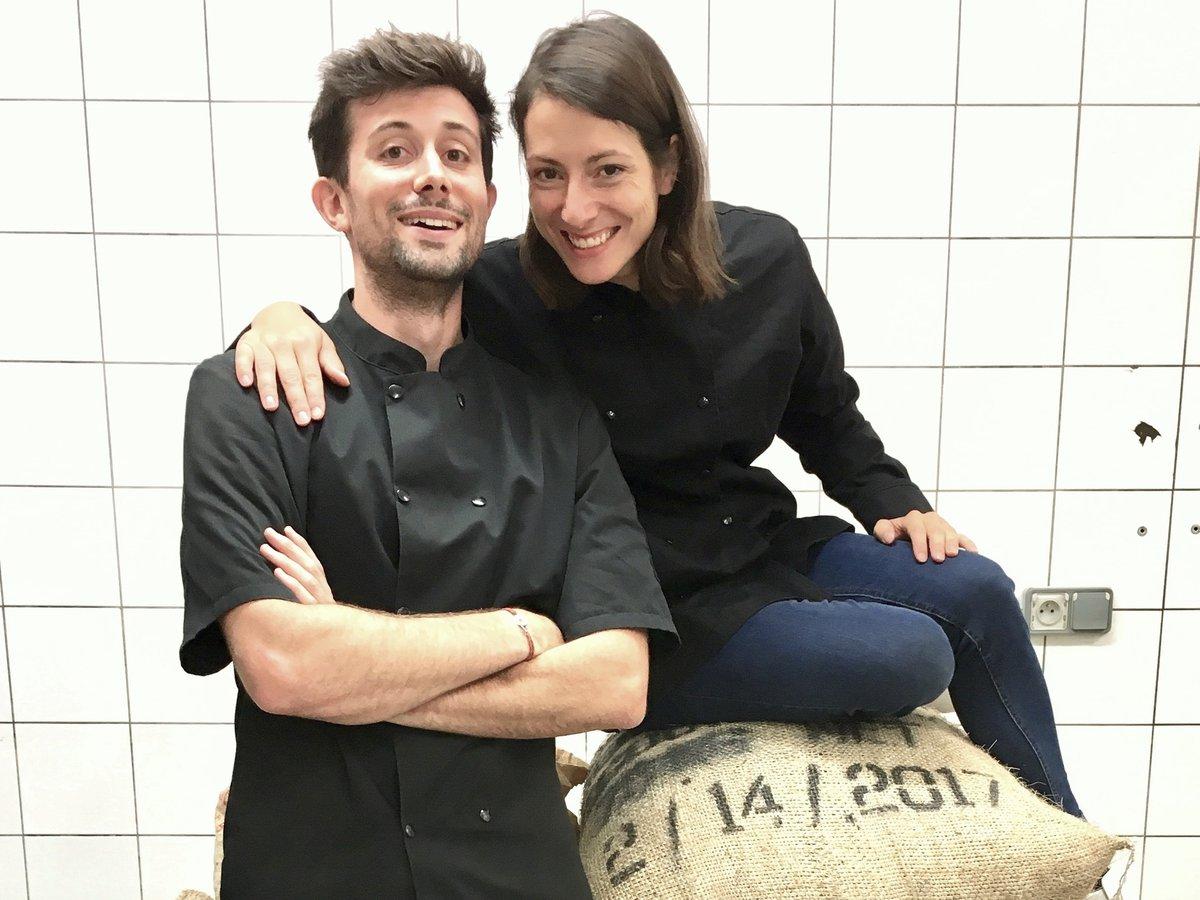 Encuentro chocolat bean to bar à Lille