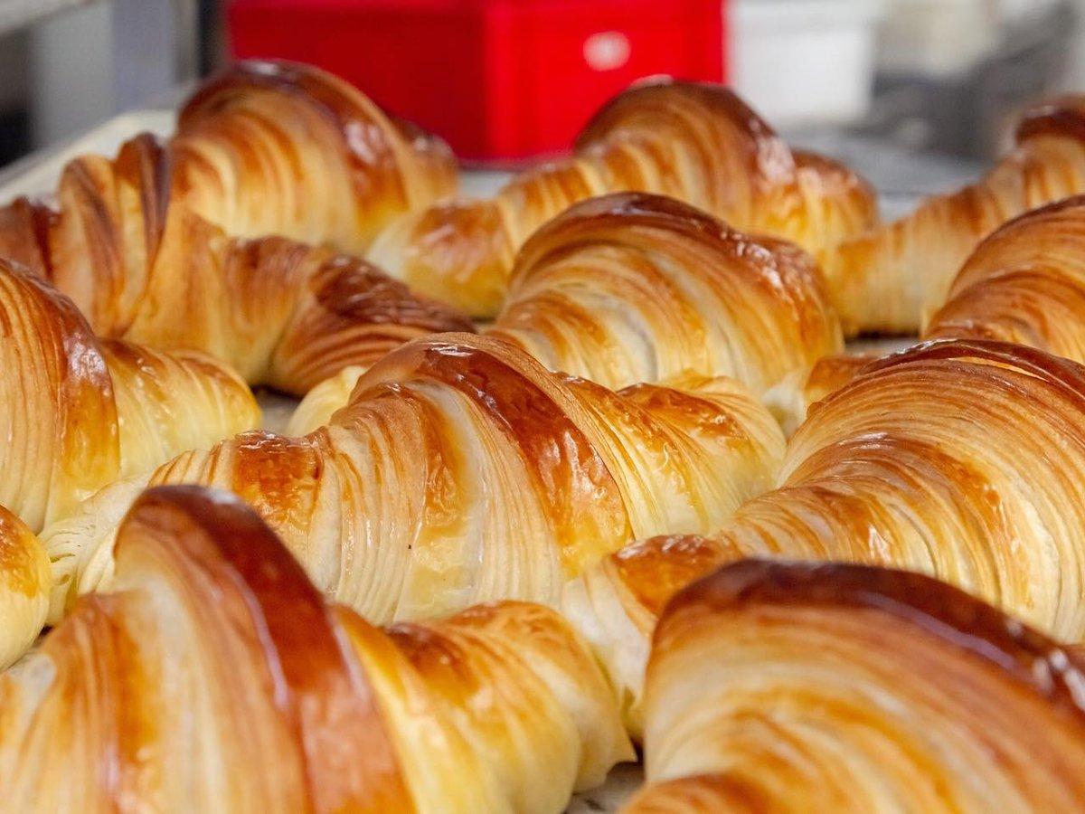 Boulangerie Boulangerie Brice
