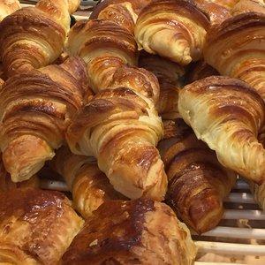 Image par defaut pour Les Gasteliers