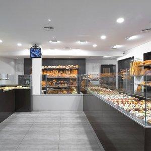 Boulangerie Deherripon-Tourcoing