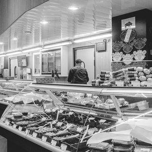 Boucherie Lesage à Lambersart