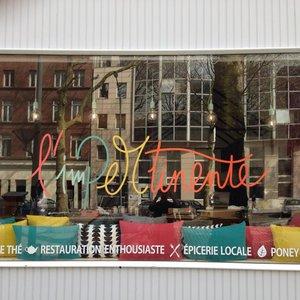 L'impertinente-Lille