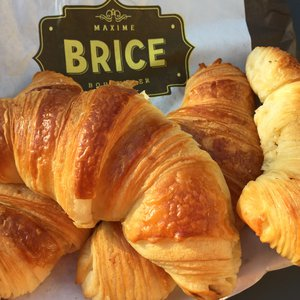 Boulangerie Brice à Wasquehal