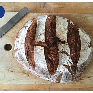 Boulangerie Bio brood.lille