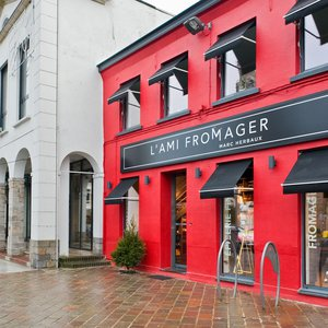 Fromagerie L'ami Fromager