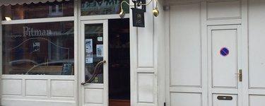 Boulangerie Pâtisserie Pitman-Lambersart