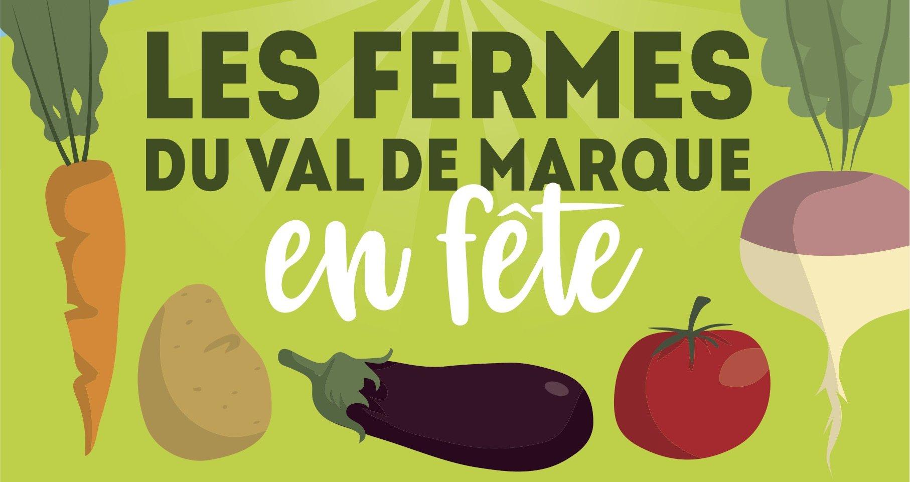 Les-fermes-du-val-de-Marque-en-fete-lille-métropole