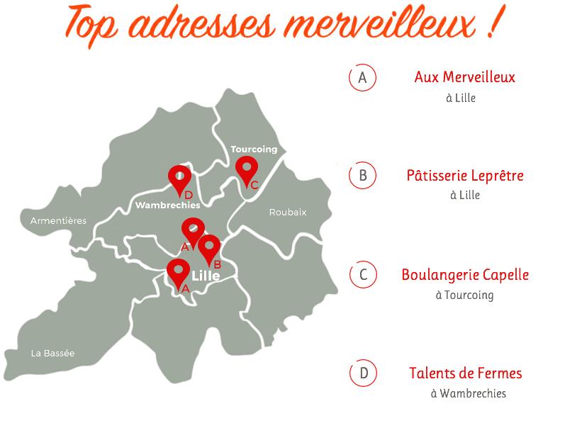 Top-adresses-merveilleux-lille-métropole