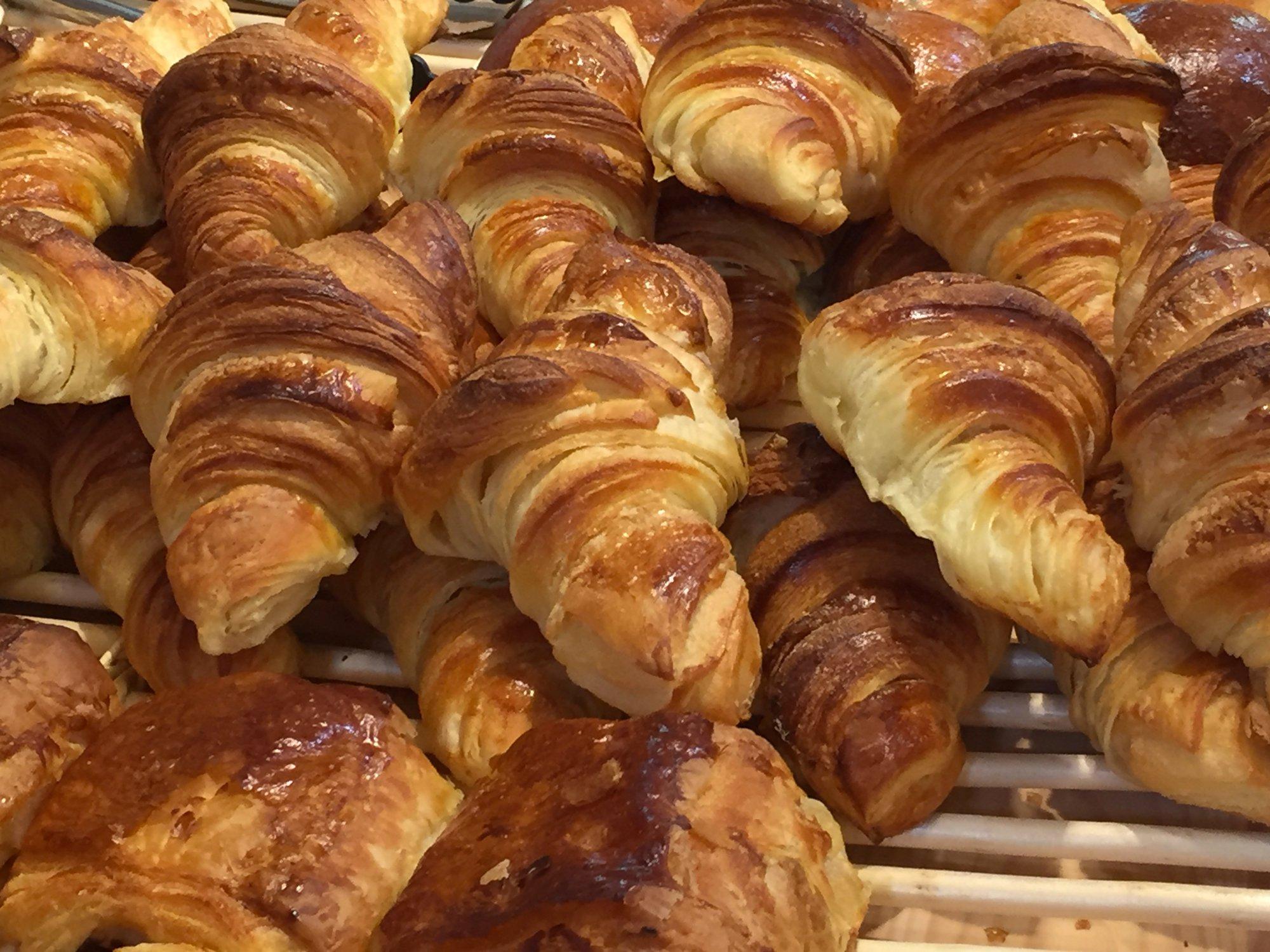 Image par defaut pour L'Essentiel Boulangerie