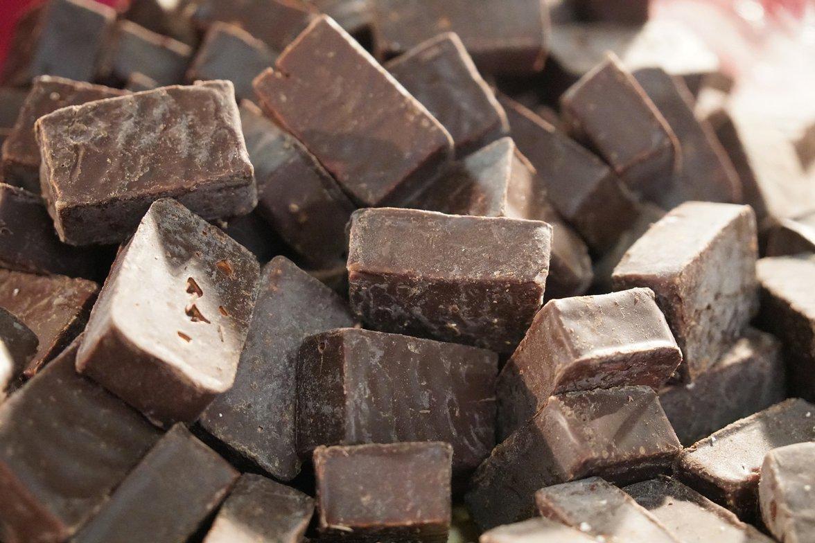 Image par defaut pour Jean-Paul Hévin - Chocolatier Pâtissier
