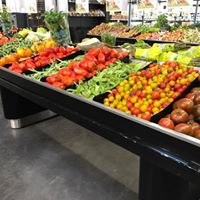 BBG Market-Marquette-lez-Lille