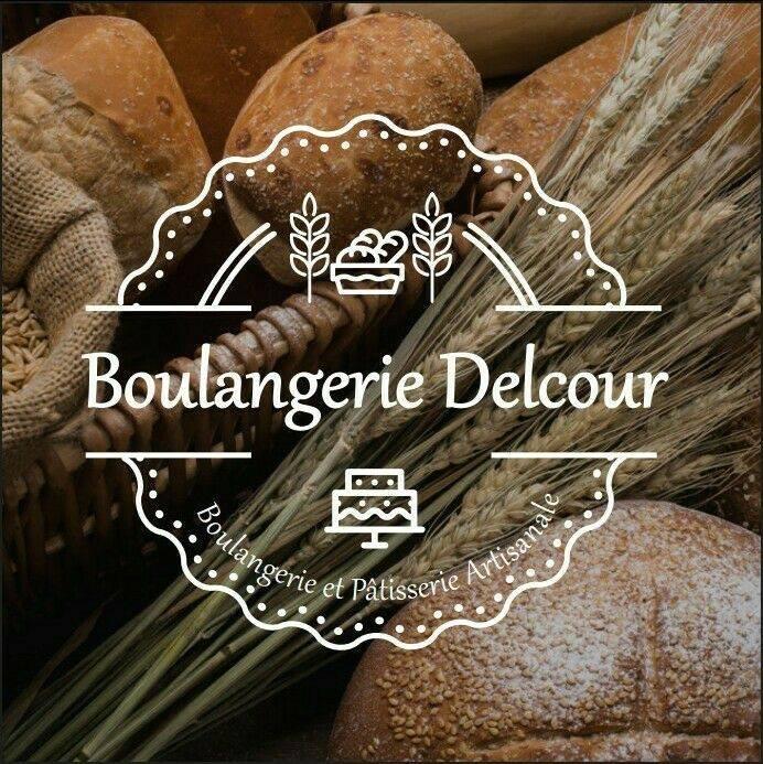 Boulangerie Pâtisserie Delcour-Hem