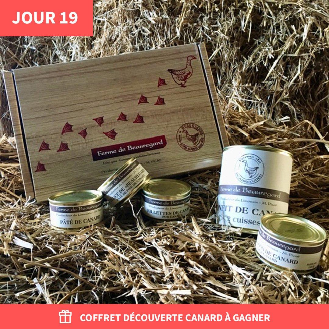 Calendrier-des-Gourmets-Jour-19